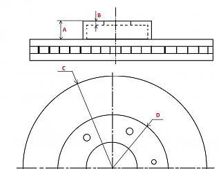 Тормозная система (Тюнинг)-bezymyannyi.jpg