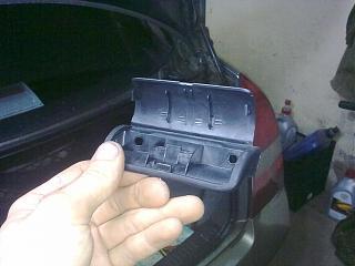 Установка ручки закрывания багажника-300920141114.jpg