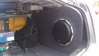 Установка усилителя, сабвуфера, замена акустики-dsc_0081.jpg