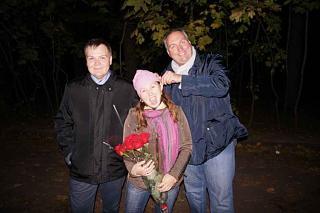 Москва. Встреча 25.09.2014-02.jpg