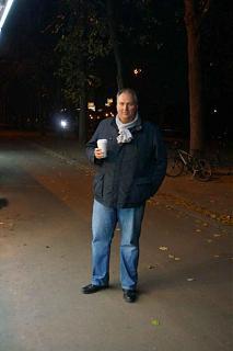 Москва. Встреча 25.09.2014-03.jpg