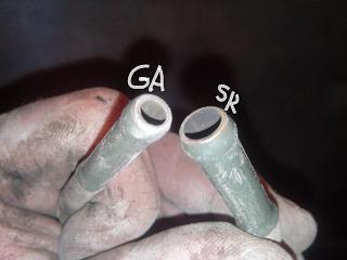 Свап Р10\ GA16Ds на SR20Ve.-img_20141004_174758.jpg