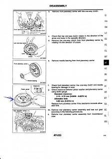 Проблема с АКПП-def.detal.jpg