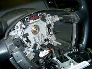 Устранение глюков рулевого управления магнитолой в мороз-b4378724e9b6.jpg