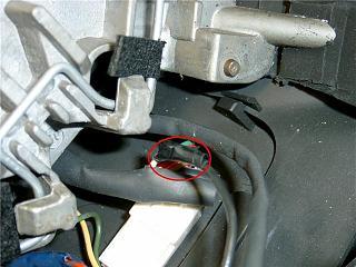 Устранение глюков рулевого управления магнитолой в мороз-48c054d5b9e0.jpg