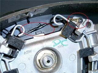 Устранение глюков рулевого управления магнитолой в мороз-e680294c62d7.jpg