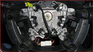 Устранение глюков рулевого управления магнитолой в мороз-bc893cd30b95.jpg