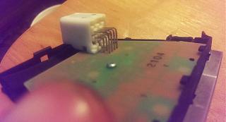 В мороз на непрогретой машине глючит управление магнитолой на руле-imag1286.jpg