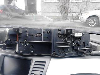 P12 2004г какой провод идет к тахометру? (фото)-88693455.jpg