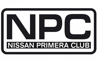 PRIMERA CLUB - ОМСК-npc.jpg