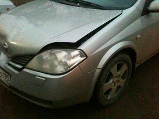 [Мск] Предлагаю хороший, точно недорогой кузовной ремонт-img_1507.jpg