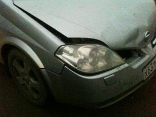 [Мск] Предлагаю хороший, точно недорогой кузовной ремонт-img_1508.jpg