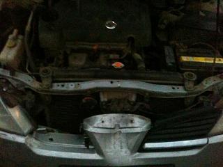 [Мск] Предлагаю хороший, точно недорогой кузовной ремонт-img_1509.jpg