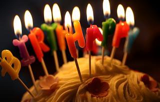 у Shelll сегодня день рождения!!!! давайте все поздравим его-178916028.jpg
