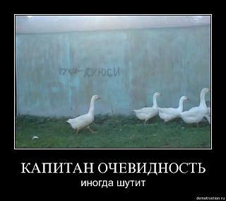 ТЮНИНГ НА NISSAN PRIMERA ВСЕХ ПОКОЛЕНИЙ-1264412490_367170_354172.jpg