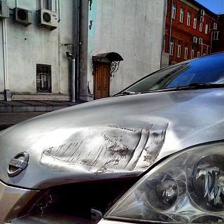 [Р11, Р12] Разборка Nissan Primera, Скидка по клубной карте + сервис, МО г.Котельники-1173785_616814821721435_1354321799_n.jpg