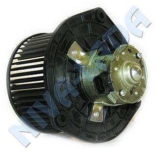 Двигатель печки замолчал!!! Резистор вентилятора-nl-motor_pechki_2123.jpg