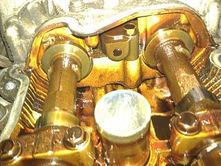 Моторное масло, какое заливаем?-img_20141019_194134.jpg