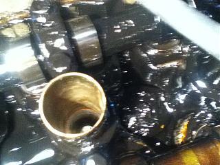Моторное масло, какое заливаем?-img_0148.jpg