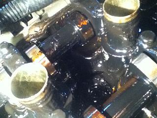 Моторное масло, какое заливаем?-img_0149.jpg