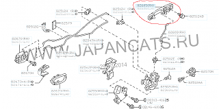 Замена внешней ручки двери Р12-jap.png