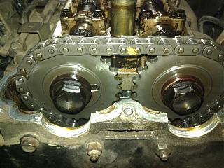Моторное масло, какое заливаем?-img_20141030_204351.jpg