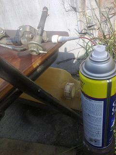Промывка форсунок (инжектора)(статьи)-3.jpg
