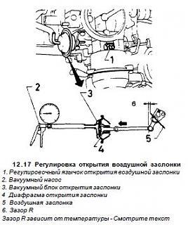 Проблемы холостого хода (GA16DS)-jer7ok.jpg