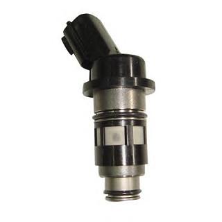 Промывка форсунок (инжектора)(статьи)-2011130.jpg
