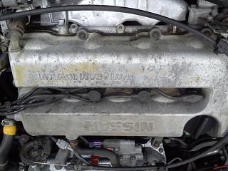 Мойка двигателя.-dsc_0049.jpg