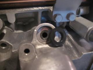 Промывка форсунок (инжектора)(статьи)-karika_www.kepfeltoltes.hu_.jpg