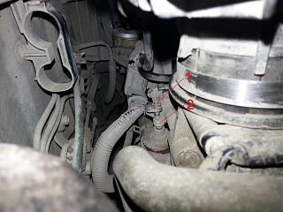 Регулировка оборотов прогрева двигателя GA16De-2.jpg
