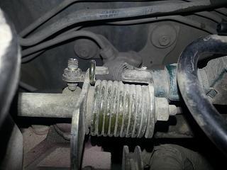 Регулировка оборотов прогрева двигателя GA16De-20141113_095757.jpg