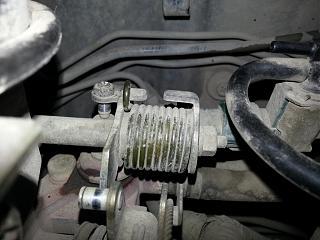 Регулировка оборотов прогрева двигателя GA16De-20141113_144359.jpg