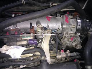 Замена тросика акселератора (педали газа)-2.jpg