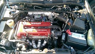 Замена тросика акселератора (педали газа)-4.jpg