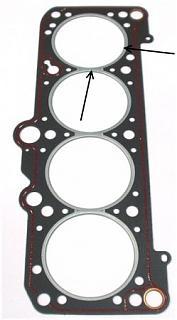 Как быть контрактный двигатель или же капремонт-b598f801c68a.jpg