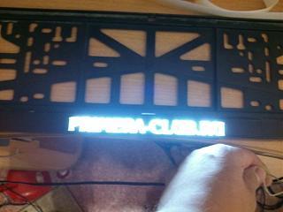 Рамки гос номера автомобиля с символикой клуба-dsc_0790.jpg