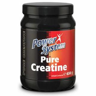 Качалка-ps_pure_creatine_650-500x500.jpg