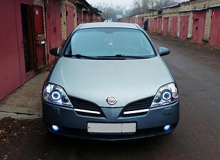 Продаю Nissan Primera P12-dlya-avto-ru.jpg