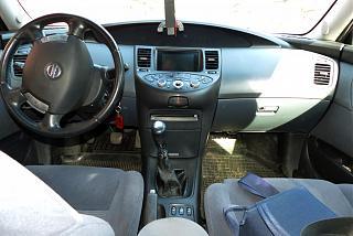 Продаю Nissan Primera P12-p1010001.jpg
