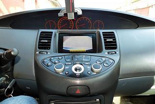 Продаю Nissan Primera P12-p1000999.jpg