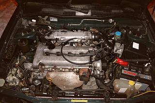 как узнать какой двс стоит на машине?-img_4630.jpg