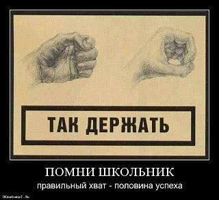 дверные ручки под естественый хват-pomni-shkolnik_7567_demotivatorz.ru.jpg