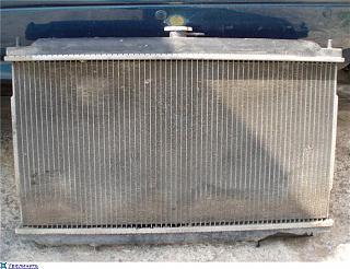 Снятие радиатора охлаждения. Чистка.-3772721acb84t.jpg