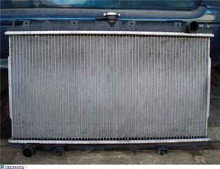 Снятие радиатора охлаждения. Чистка.-f90028d2133ft.jpg