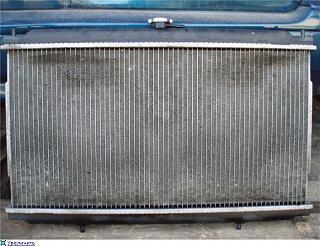 Снятие радиатора охлаждения. Чистка.-8f62d7496c84t.jpg