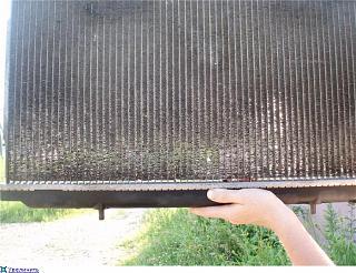 Снятие радиатора охлаждения. Чистка.-316bef2b83fct.jpg