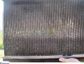 Снятие радиатора охлаждения. Чистка.-f2b4210ee0bet.jpg