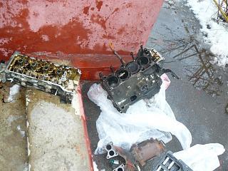 Печка плохо греет -p1100408.jpg